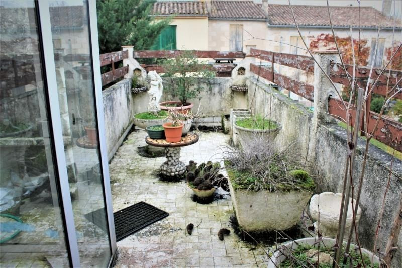 Vente maison / villa Cadillac 118 700€ - Photo 5