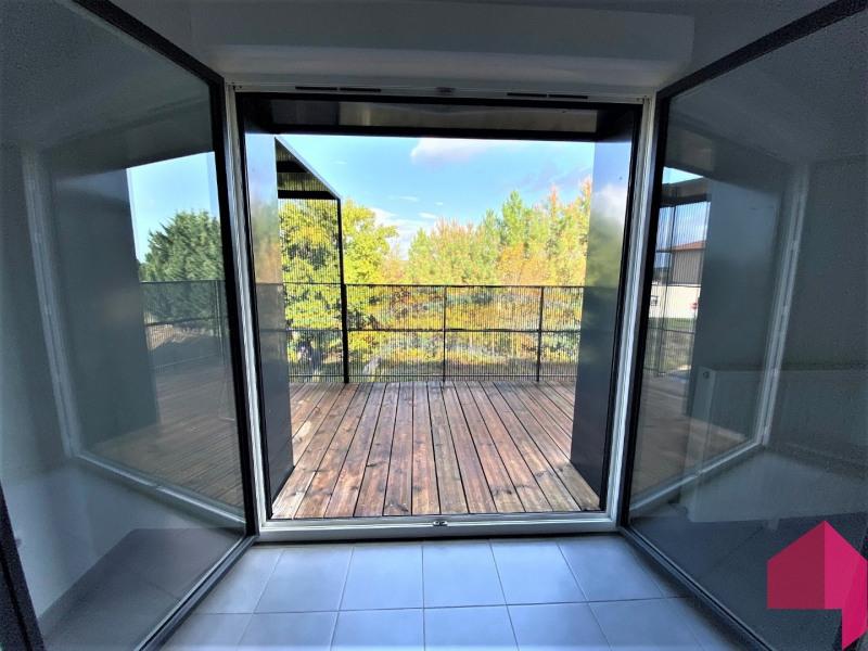 Vente appartement Saint-orens-de-gameville 211000€ - Photo 6