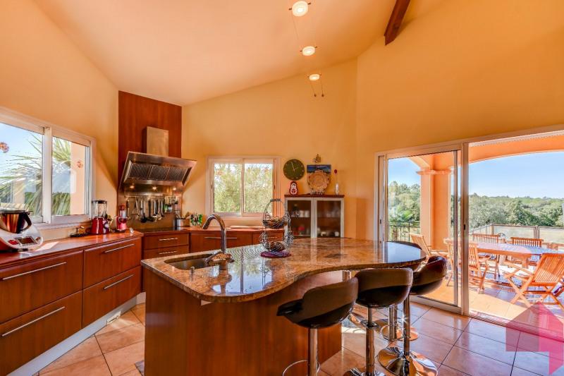 Deluxe sale house / villa L'union 965000€ - Picture 4