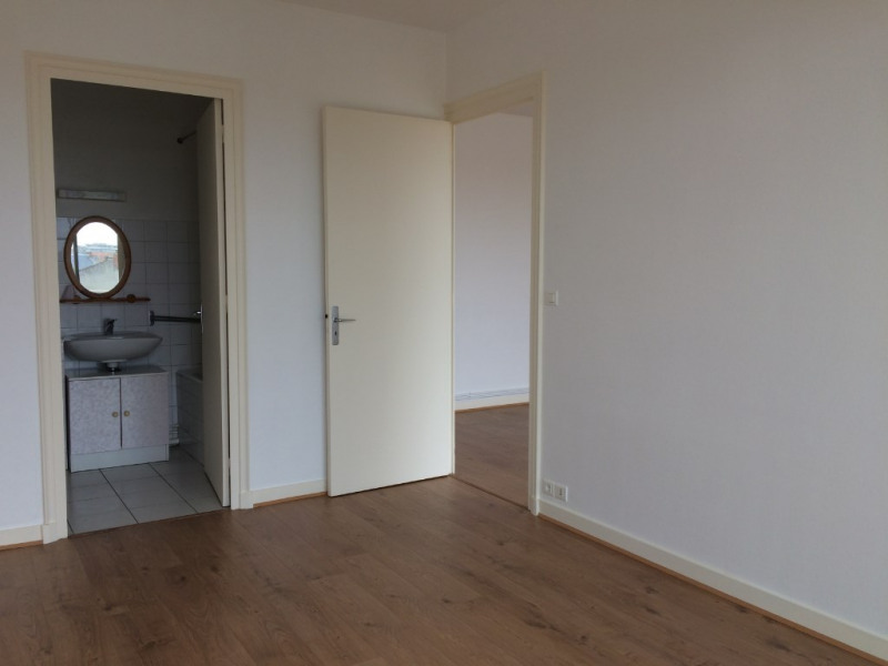 Location appartement La rochelle 850€ CC - Photo 4