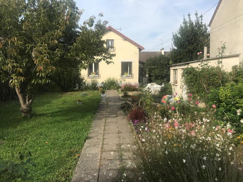 Vente maison / villa Lagny sur marne 210000€ - Photo 1