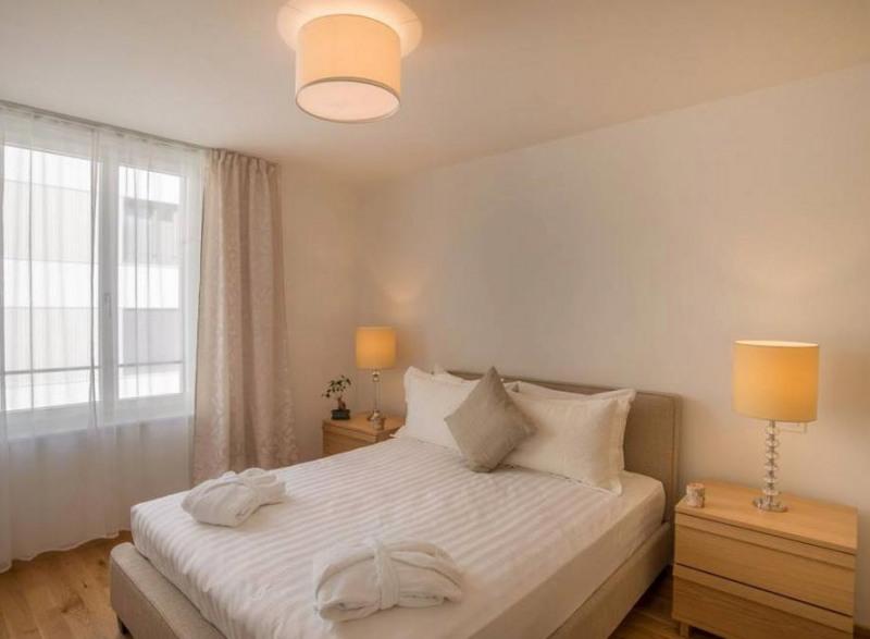 Venta de prestigio  apartamento Paris 15ème 1050000€ - Fotografía 2