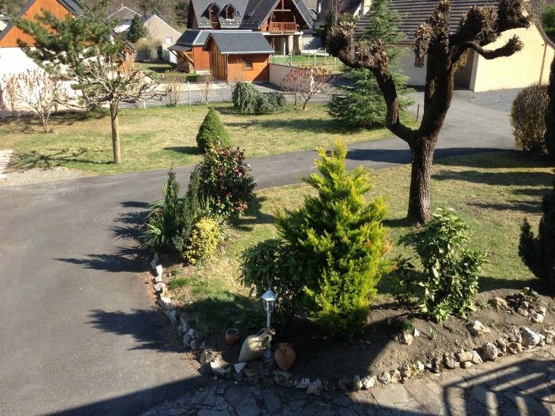 Producto de inversión  casa Saint-mamet 329600€ - Fotografía 4