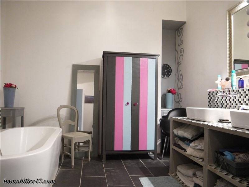 Vente de prestige maison / villa Clairac 395000€ - Photo 7