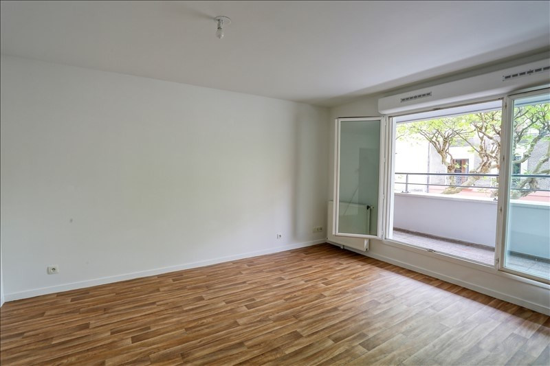 Produit d'investissement appartement Montreuil 294000€ - Photo 4