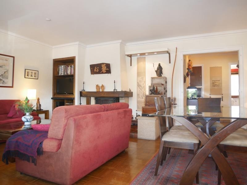Vendita appartamento Annemasse 340000€ - Fotografia 2