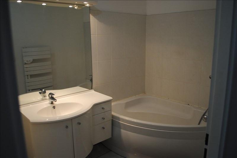 Vente appartement Rosendael 194000€ - Photo 7