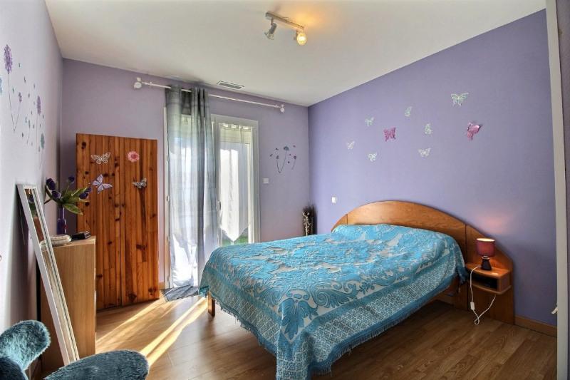 Sale house / villa Arudy 145800€ - Picture 2