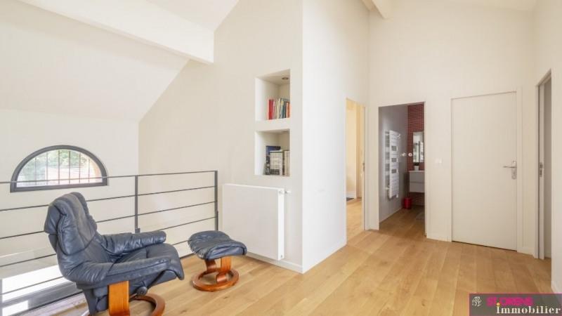 Sale house / villa Saint-orens-de-gameville 459000€ - Picture 6