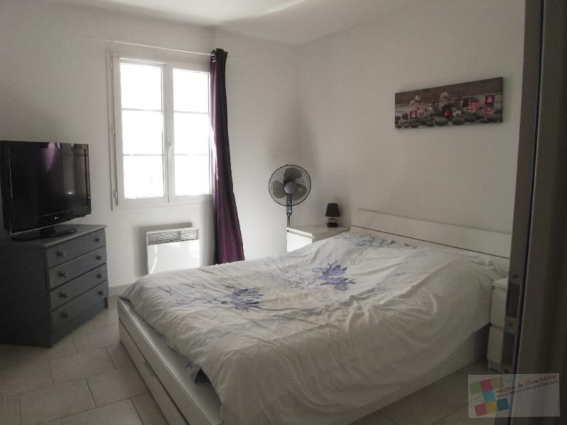 Location maison / villa Reparsac 670€ CC - Photo 5