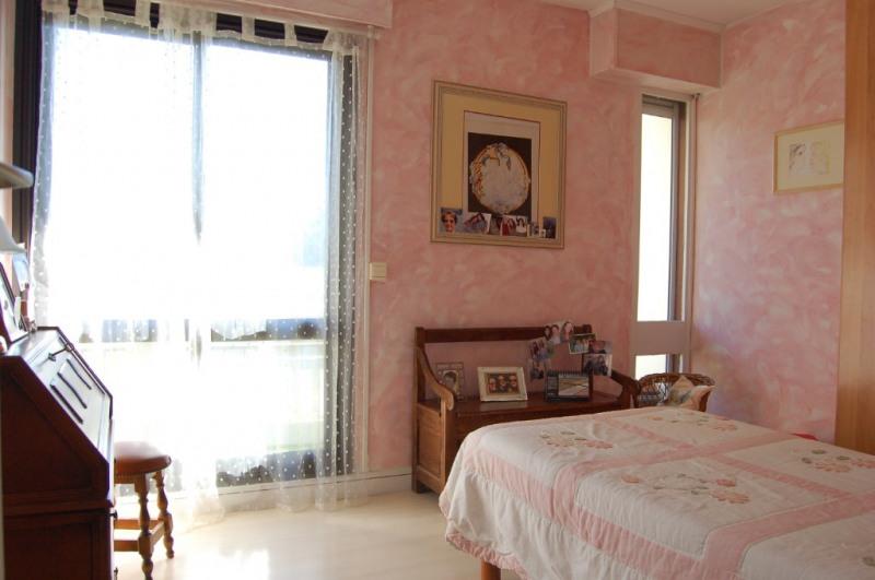 Sale apartment La rochelle 329000€ - Picture 11