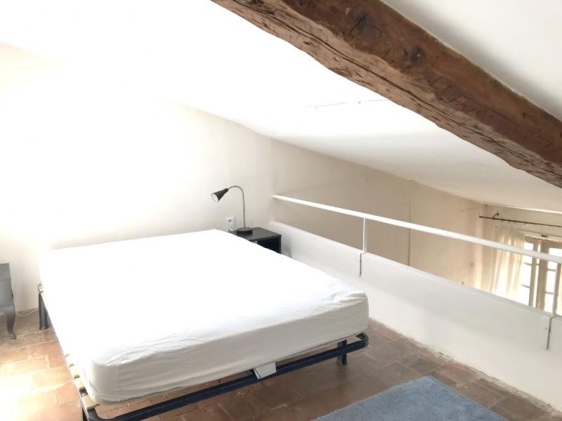 Rental apartment Aix en provence 850€ CC - Picture 7