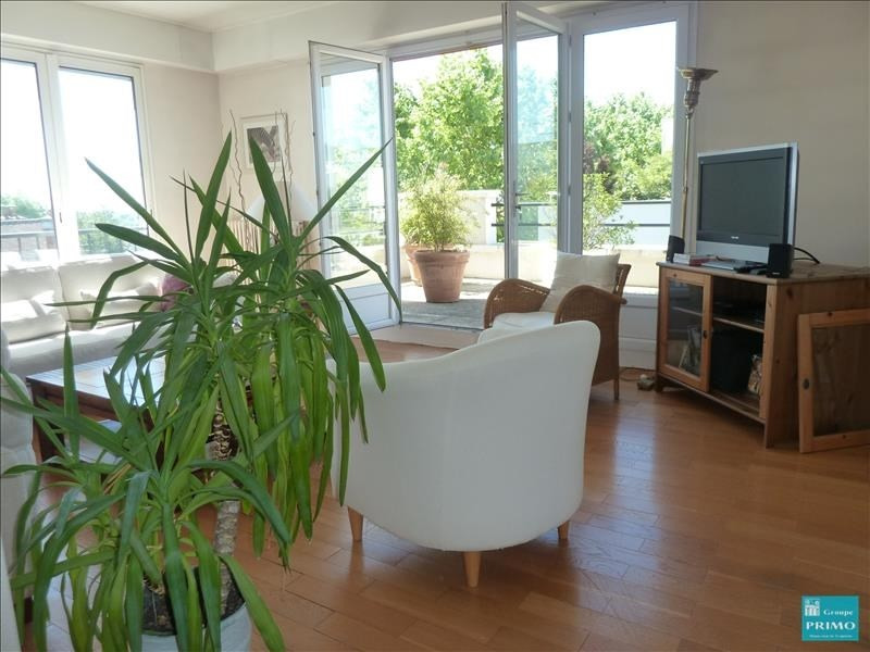 Vente appartement Chatenay malabry 759000€ - Photo 3
