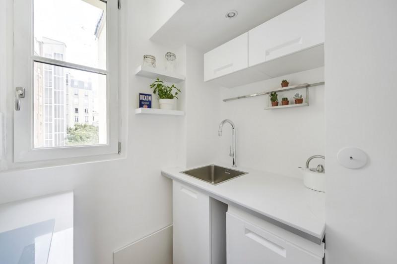 豪宅出售 公寓 Paris 18ème 720000€ - 照片 4