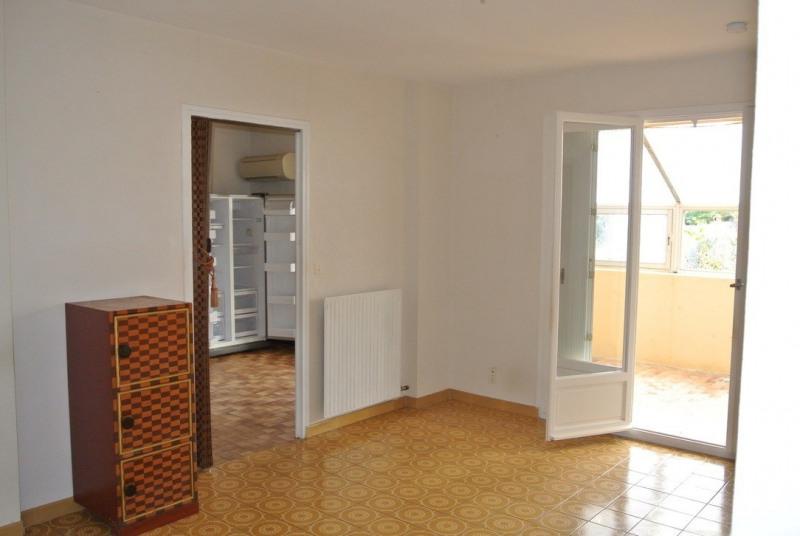 Sale apartment Ajaccio 155000€ - Picture 3