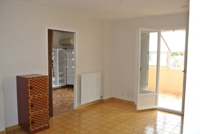 Vente appartement Ajaccio 170000€ - Photo 3