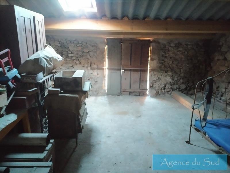 Vente maison / villa Tourves 118000€ - Photo 5