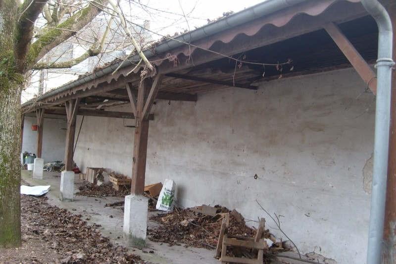 Vente maison / villa Neuvy sur loire 265000€ - Photo 2