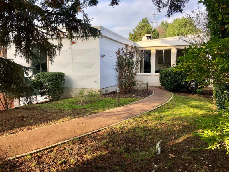 Vente maison / villa Epinay sur orge 598000€ - Photo 9
