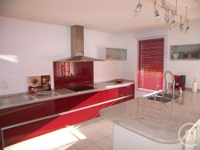 Location appartement Plaisance du touch 844€ CC - Photo 1