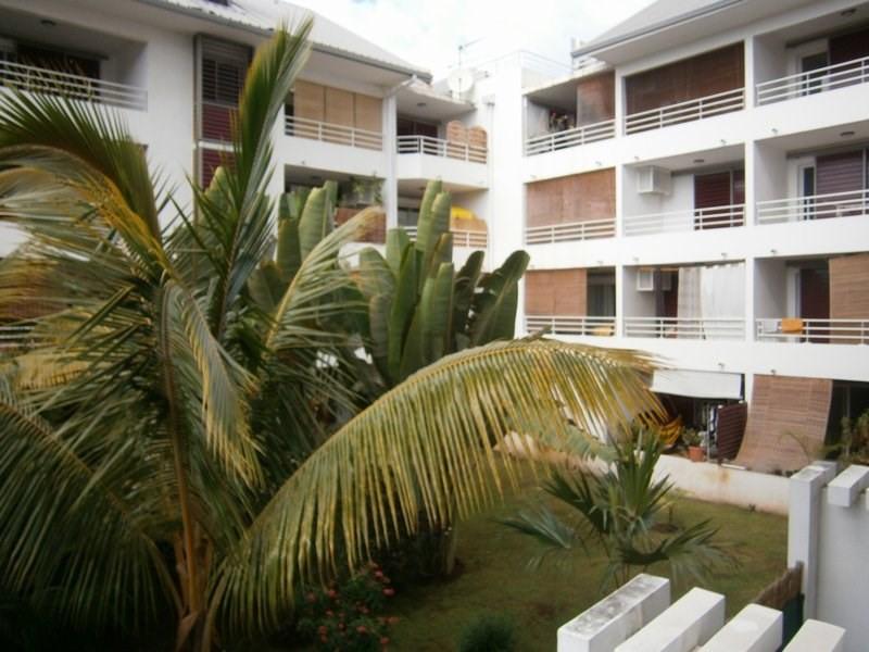 Location appartement St denis 347€ CC - Photo 7