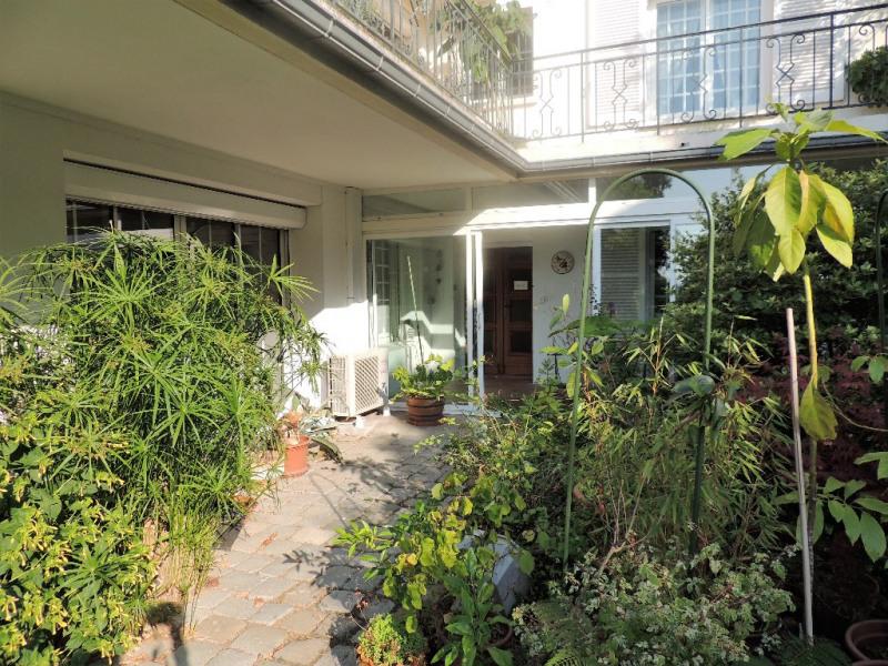 Deluxe sale house / villa Saint georges de didonne 692000€ - Picture 18
