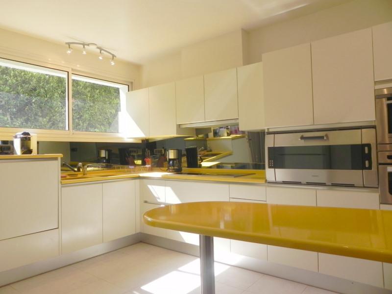 Deluxe sale house / villa Agen 585000€ - Picture 4