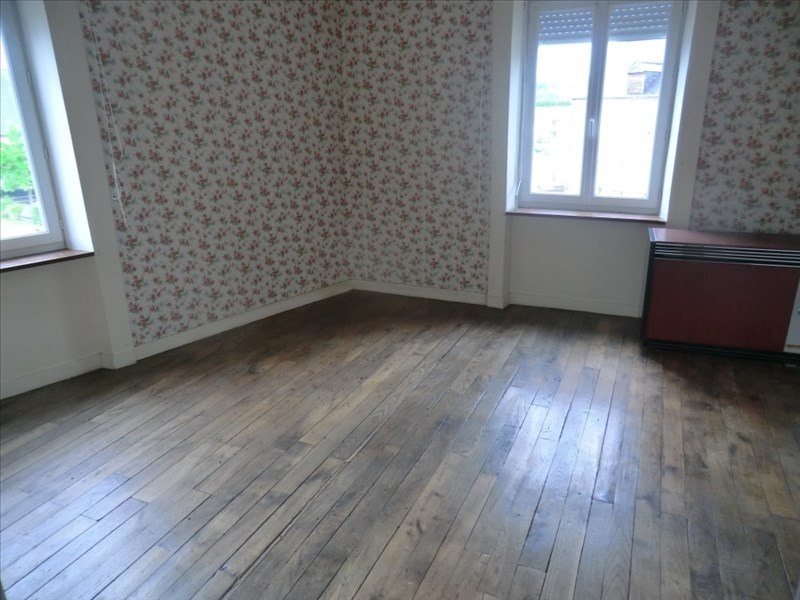 Vente maison / villa Vendel 58 400€ - Photo 5