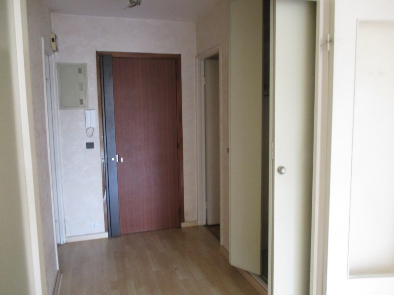 Vente appartement Paris 13ème 565 000€ - Photo 4