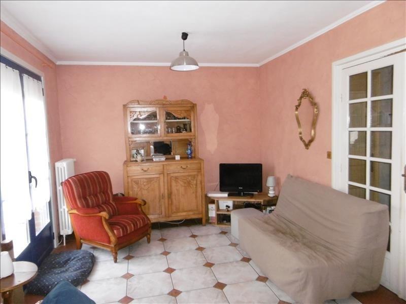 Sale house / villa Arleux 190000€ - Picture 2