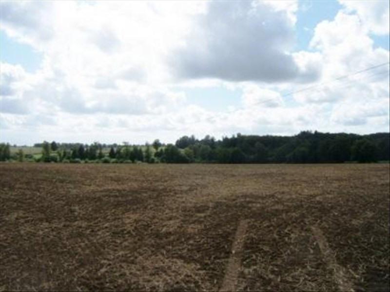 Vente terrain Parigne 23300€ - Photo 2