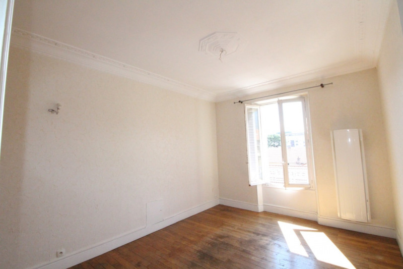Sale apartment Grenoble 159 000€ - Picture 3