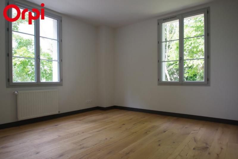 Vente de prestige maison / villa La rochelle 863500€ - Photo 14