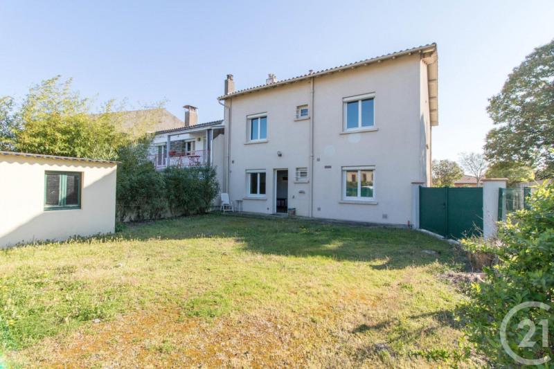 Sale house / villa Toulouse 354000€ - Picture 13