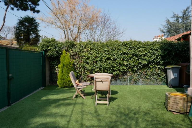 Sale house / villa Bougival 645000€ - Picture 2
