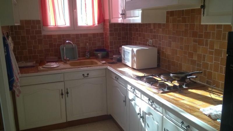Sale house / villa Vorey 149500€ - Picture 2