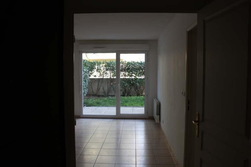 Vente appartement St genis laval 178500€ - Photo 5