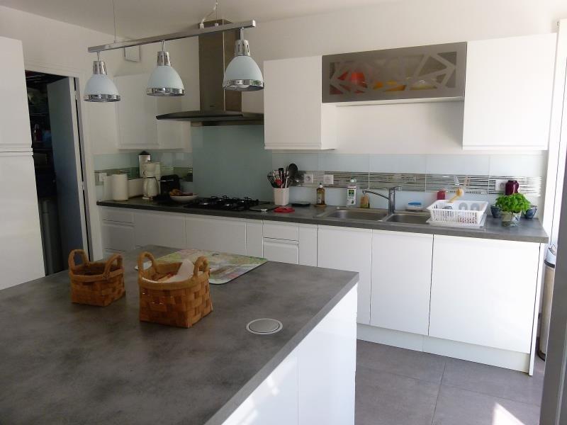 Vente de prestige maison / villa Montfort-l'amaury 1295000€ - Photo 6