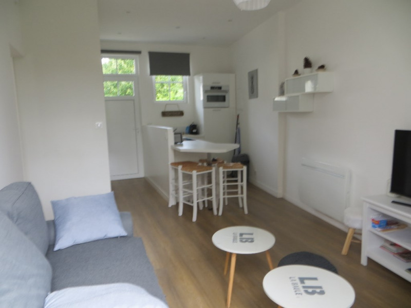 Vente appartement La baule 179000€ - Photo 6