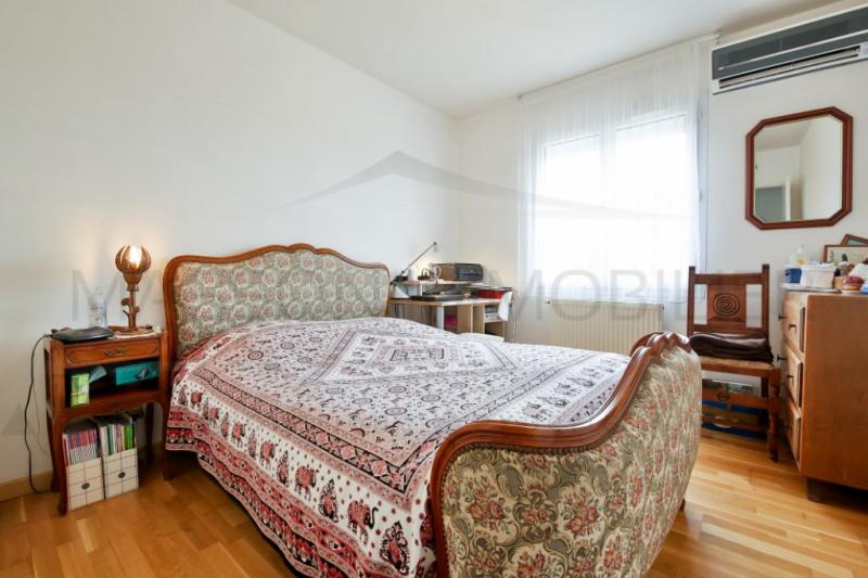 Vente maison / villa Le fenouiller 418000€ - Photo 12