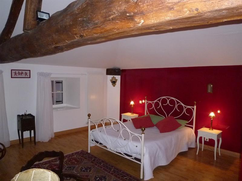 Sale house / villa Chérac 390000€ - Picture 11