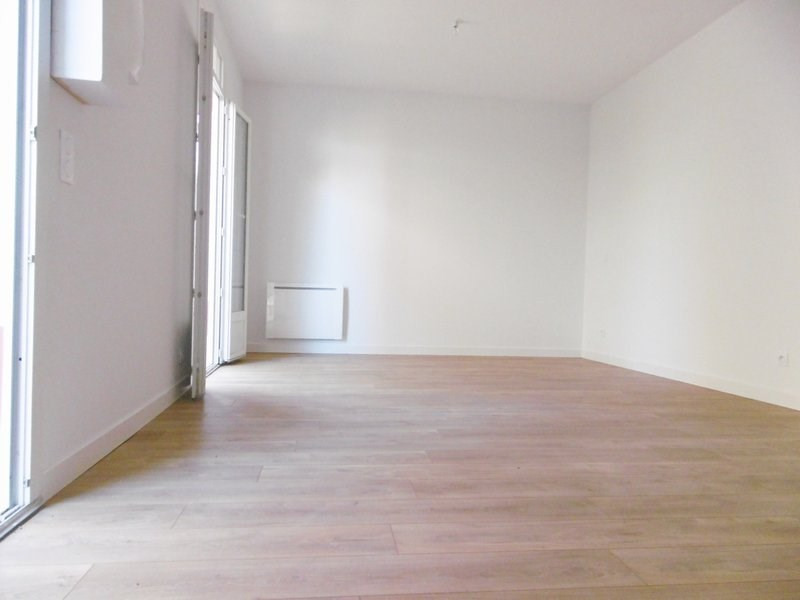 Sale apartment Arcachon 297 000€ - Picture 3