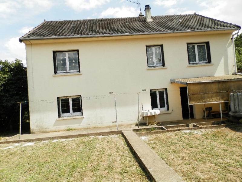 Sale house / villa Chilly mazarin 399000€ - Picture 9