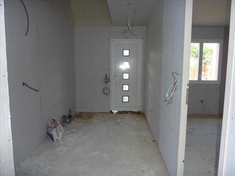 Sale house / villa Vendome 312000€ - Picture 2
