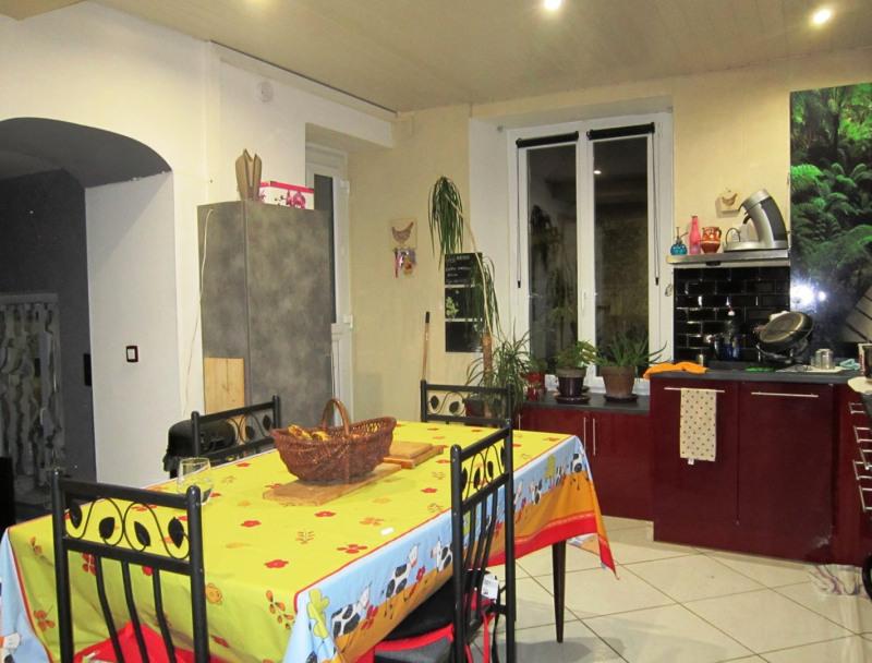Vente maison / villa La ferte sous jouarre 173000€ - Photo 4