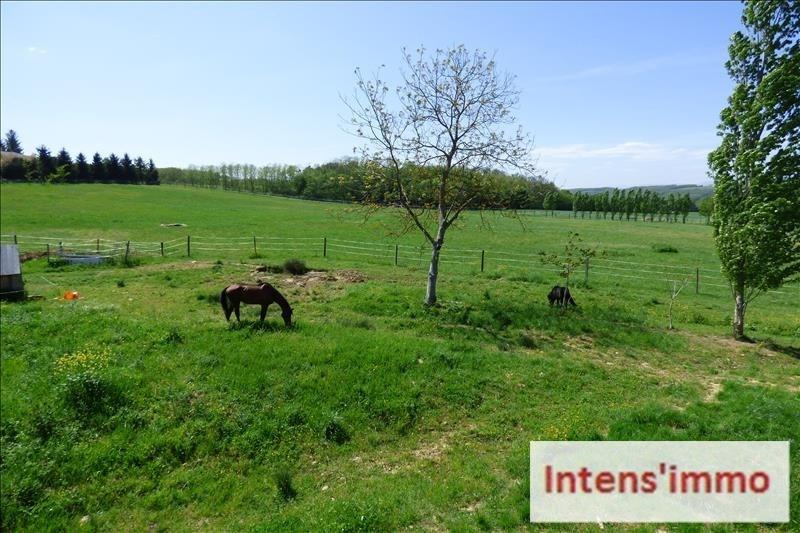 Vente de prestige maison / villa St donat sur l herbasse 798000€ - Photo 5
