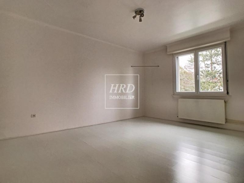 Vente appartement Marlenheim 321000€ - Photo 10