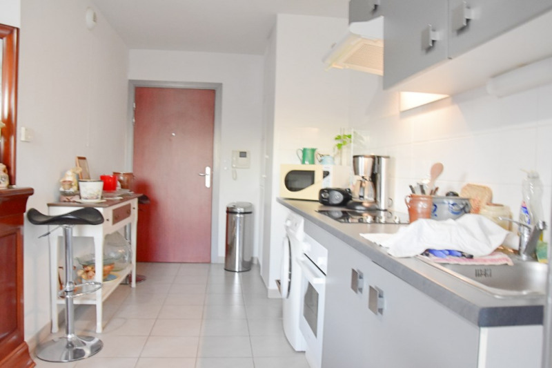 Vente appartement Narbonne 169 000€ - Photo 3