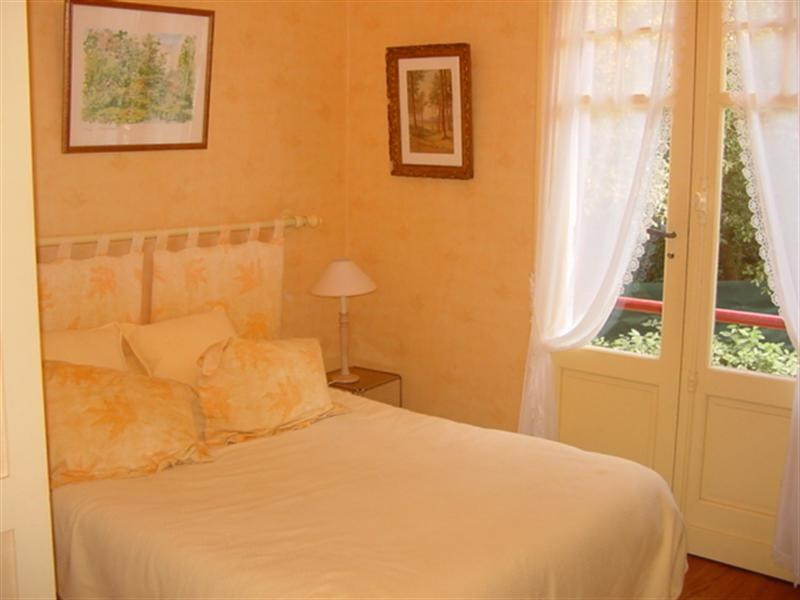 Vacation rental house / villa Pyla sur mer 3132€ - Picture 5