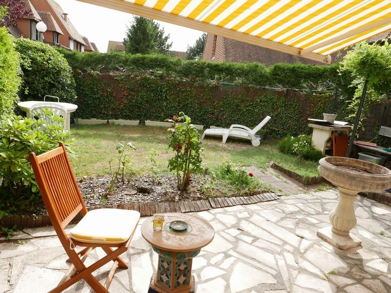 Sale house / villa Deauville 399 000€ - Picture 4